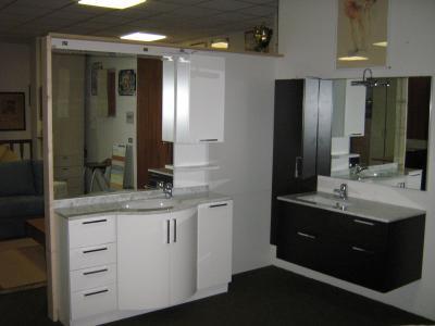 ... . Mobili per la stanza da bagno su All.biz Lavena Ponte Tresa Italia