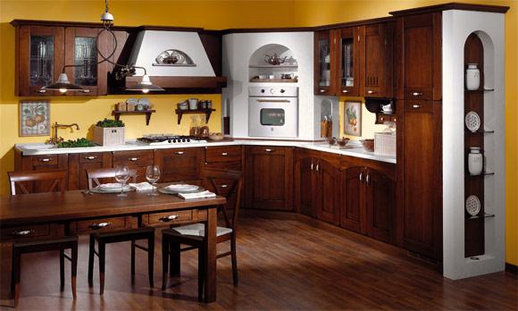Cucina classica: Casale buy in Pesaro on Italiano