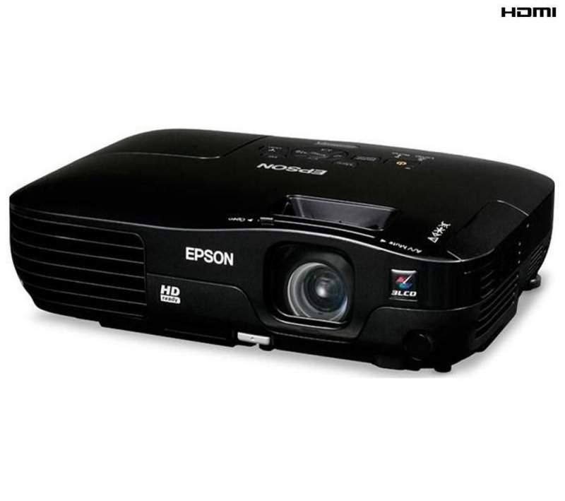 Acquistare PSON Videoproiettore EH-TW450