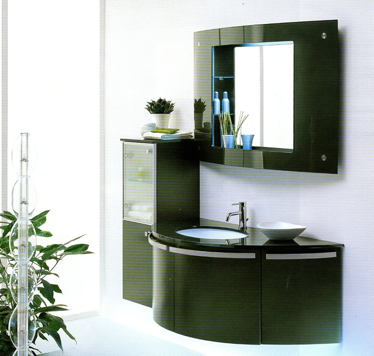 Pin Cucine Impresa Mobili Camere Ingressi Su Allbiz Roma on Pinterest