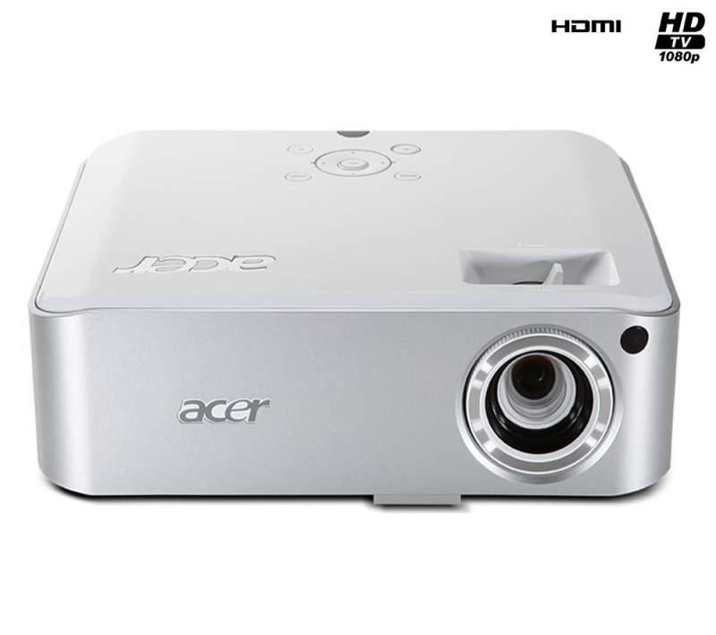 Acquistare Acer Videoproiettore H7530
