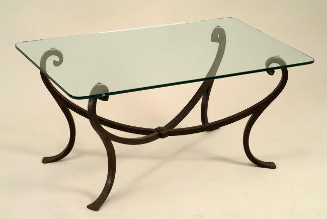 Awesome Tavolini In Ferro Battuto Photos - Amazing House Design ...