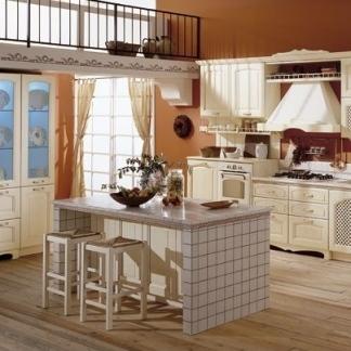 Cucina Classica Prezzi Images - Ameripest.us - ameripest.us