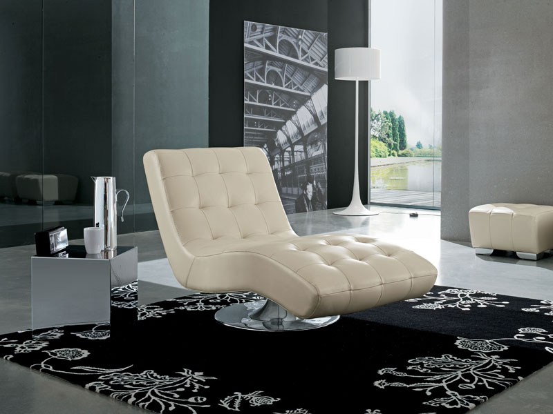 Acquistare Chaise longue Sharon relax