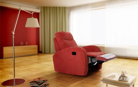 Dondi Poltrone Relax.Poltrona Relax Kris Buy In Curtatone On Italiano