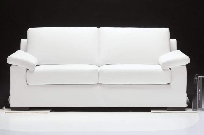 Buy Office sofa