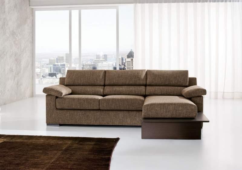 Buy Drawing room furniture