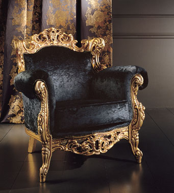 Buy Classical furniture for living room