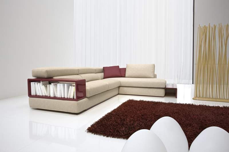 Buy Soft office furniture
