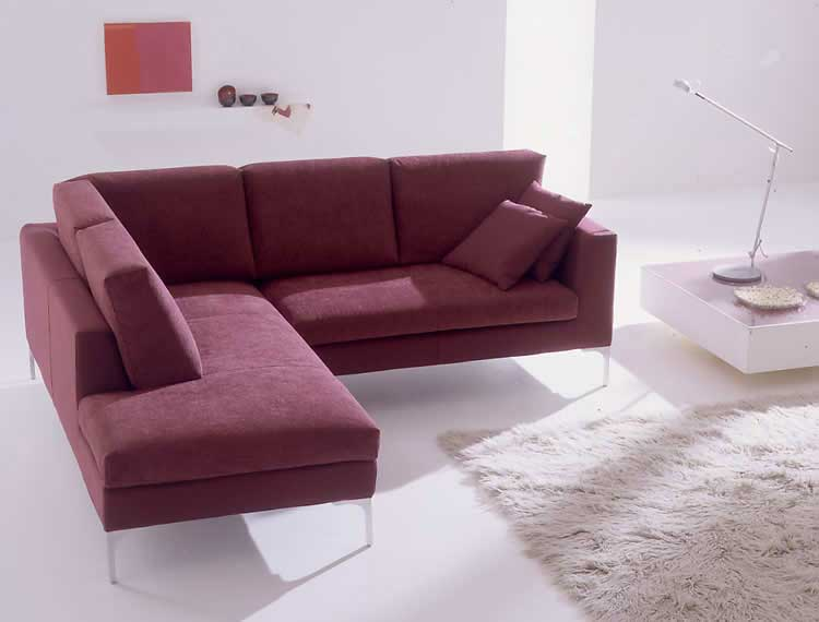 Buy Sofa, couch