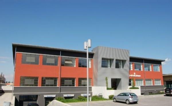 Acquistare Ufficio in Vendita a Torino