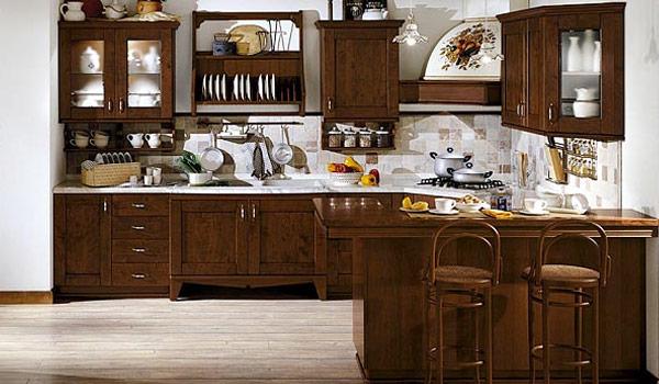 Cucina classica — comprare cucina classica, prezzo , foto cucina ...