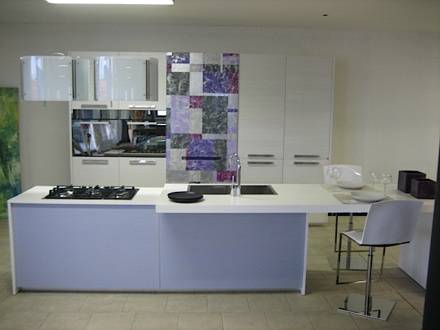 Forum Cucine Lube. Top With Forum Cucine Lube. Awesome Swing Cucina ...