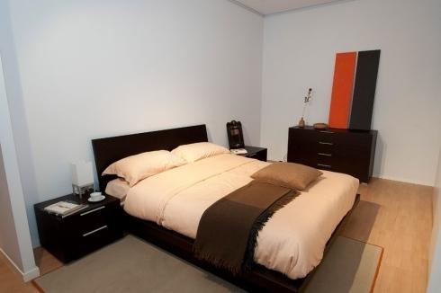 Camera da letto in wenge\' buy in Torino on Italiano