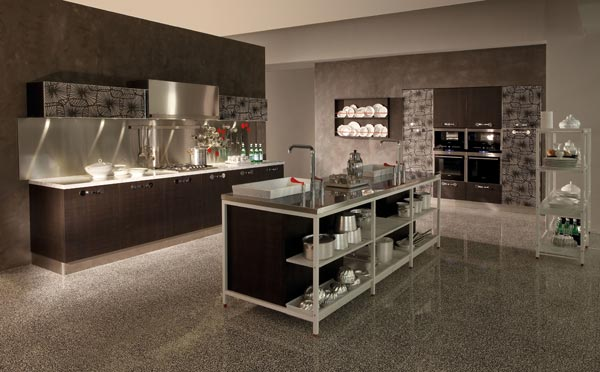 Best Prezzi Cucine Gullo Ideas - Home Ideas - tyger.us