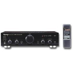Acquistare Pioneer amplificatore Hi-Fi A209R/6
