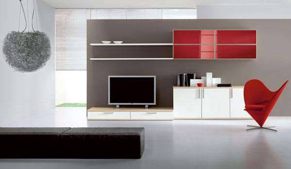 Best Mobili Salotto Moderni Prezzi Ideas - acrylicgiftware.us ...