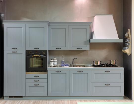 Asta Del Mobile Cucine Componibili.Cucine All Asta Solo Un Altra Idea Di Immagine Decorativa