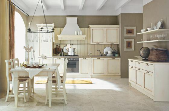 Stunning Cucine Stile Provenzale Prezzi Photos - Home Design Ideas ...