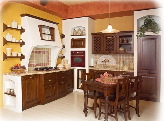Cucina Francesca Comprare Cucina Francesca Prezzo