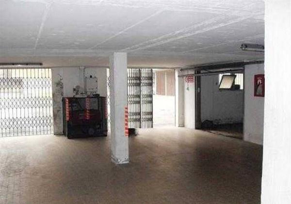 Acquistare Box / Garage in Vendita a Fidenza