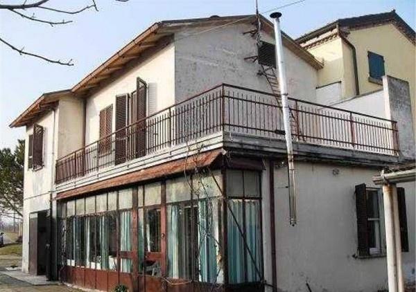 Acquistare Appartamento in Vendita a Salsomaggiore Terme - 5 locali