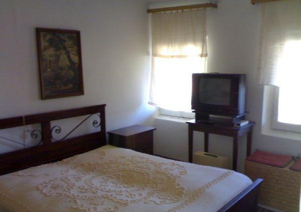 Acquistare Appartamento in Vendita a Salsomaggiore Terme