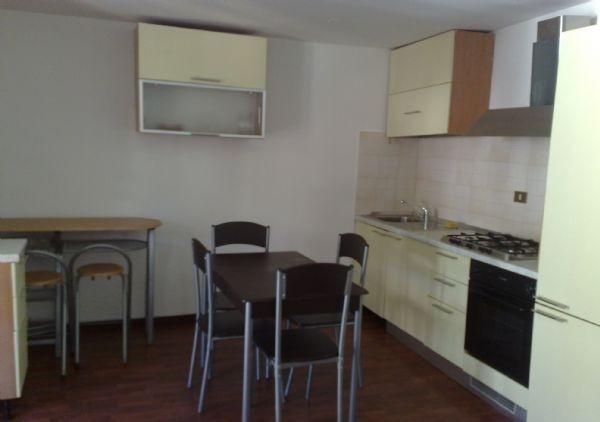 Acquistare Appartamento in Vendita a Salsomaggiore Terme - 2 locali