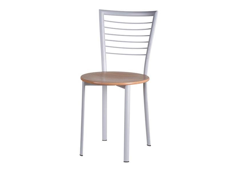 sedie cucina design sedie sedie cucina colorate. cucine moderne ...