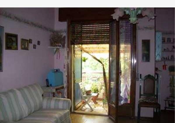 Acquistare Appartamento in Vendita a Salsomaggiore Terme - 3 locali