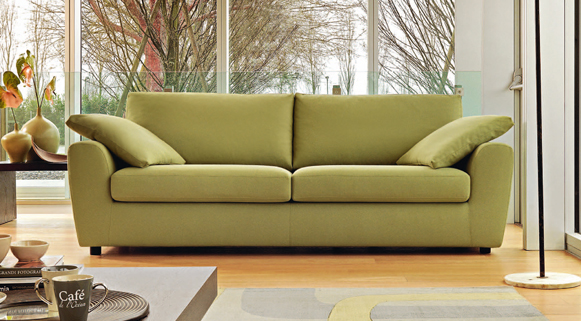 Poltrone E Sofa Poltrone Letto. Poltrone E Sofa Poltrone Letto With ...