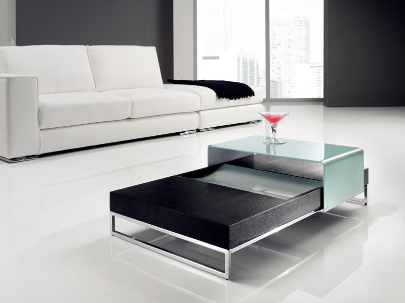 Tavolino da salotto cassiopea — comprare tavolino da salotto ...
