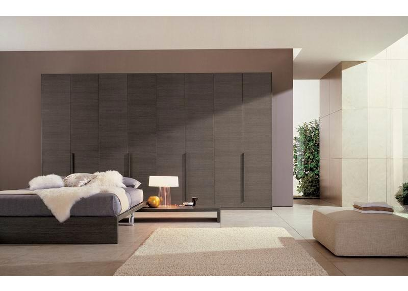 Stunning Armadio 8 Ante Photos - Modern Home Design - orangetech.us
