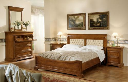 Camera da letto edera — comprare camera da letto edera, prezzo ...
