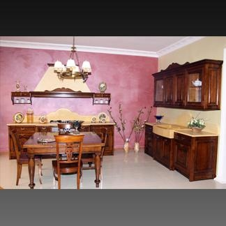 cucina classica. lampadari per cucine classiche avienix for. stile ...