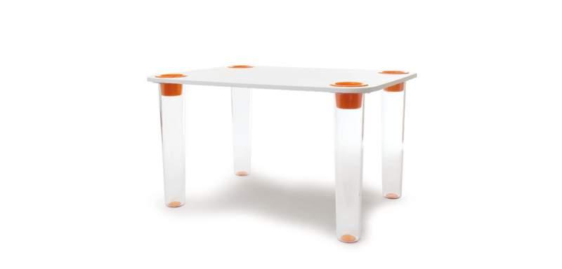 Buy Children's Table