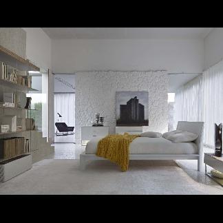 Acquistare Camera da letto