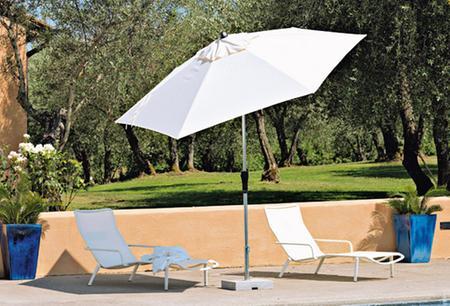 Ombrelloni Da Giardino Unopiu.Ombrellone Sunny Rotondo Buy In Soriano Nel Cimino On Italiano