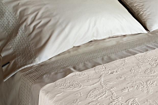 primo letto corredo moderno: massetti autolivellanti e sottofondi. - Primo Letto Corredo Moderno