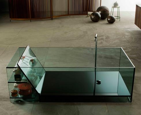 Vasche Da Bagno In Vetro Prezzi : Vasche in vetroresina prezzi simple vasca prettypool spa x with