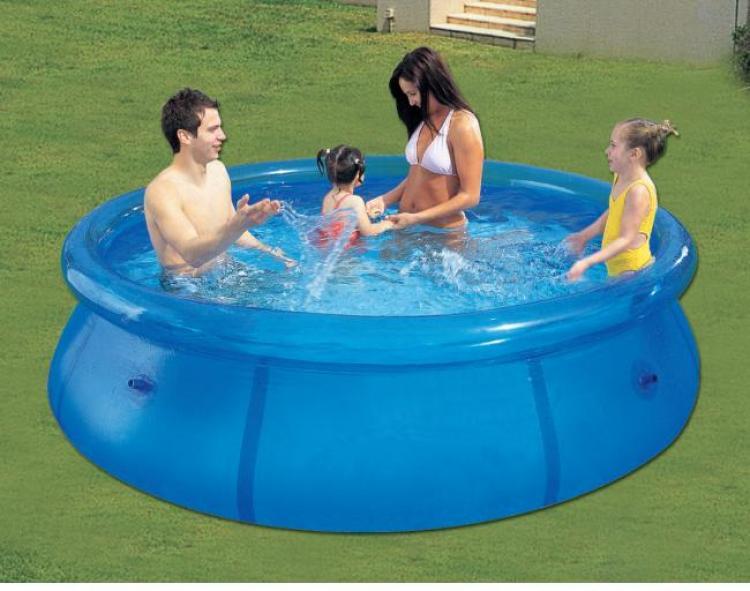 Buy Inflatable pools