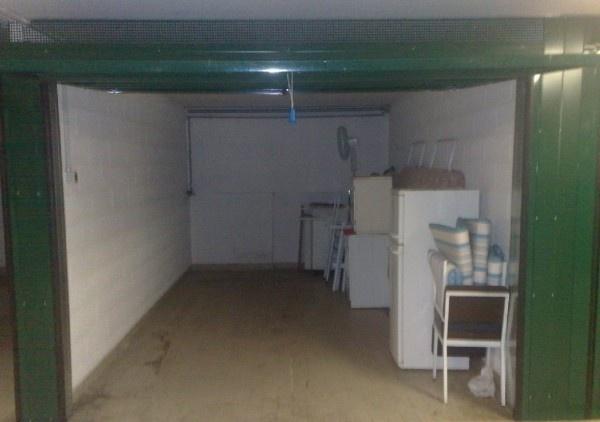 Buy Garages