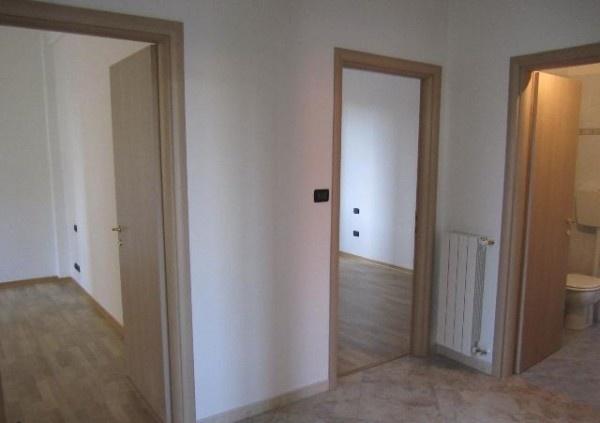 Casa indipendente in Vendita a Bologna - 4 locali