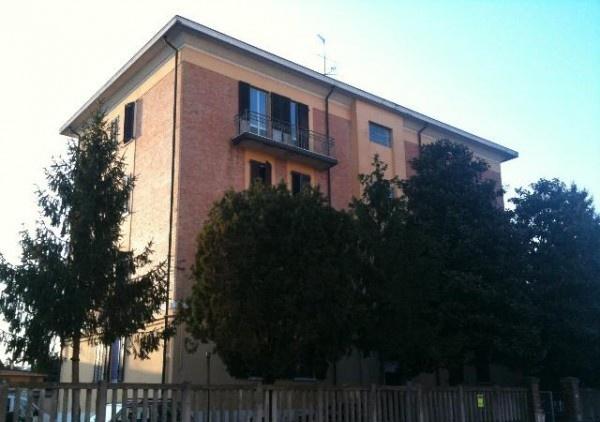 Appartamento in Vendita a Bologna - 3 locali
