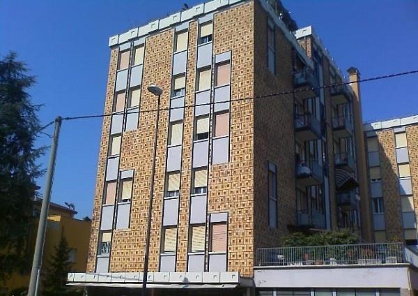 Appartamento in Vendita a Bologna - 1 locale
