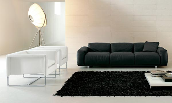 Buy Sofas