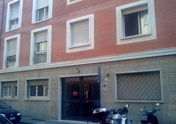 Acquistare Box / Garage in Vendita a Bologna