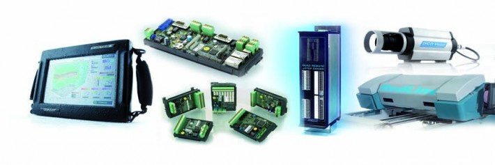 Acquistare System Electronics