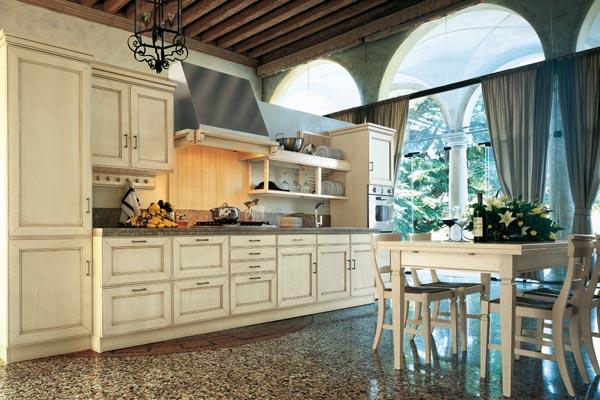 Barbato Arredamenti Napoli ~ Idea del Concetto di Interior Design ...