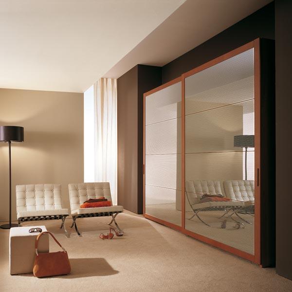 Stunning La Falegnami Armadi Gallery - Amazing House Design ...